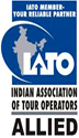 Indian Association of Tour Operators